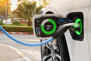 Opinión de Mª Francisca Ramírez: Electromovilidad: ¿Para quién es el riesgo?