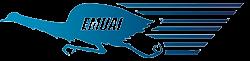 Electromovilidad UAI Logo